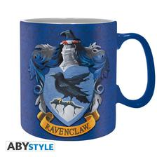 Abysse Europa Kft. - Harry Potter 460 ml-es bögre - ABYMUG683