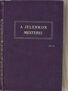 Földes Imre - A Noszty-fiu esete Tóth Marival/Elzevir/A kuruzsló [antikvár]