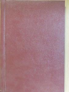 J. S. Faulkner - The Modern Theory of Alloys [antikvár]
