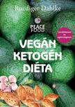 Ruediger Dahlke - Vegán ketogén diéta