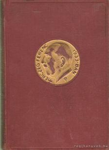 Herczeg Ferenc - Árva László király; Majomszínház [antikvár]