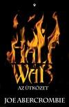Joe Abercrombie - Half a War - Az ütközet [eKönyv: epub, mobi]