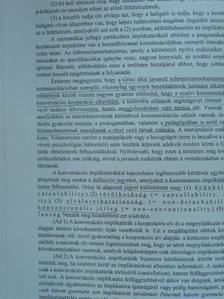 Banczerowski Janusz - Magyar Nyelvő 1997. január-március [antikvár]