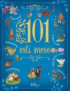 101 esti mese