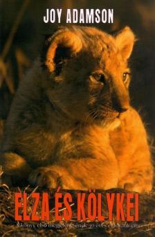 cougar Kenyában Kai és krystal randevú megerősítette 2016-ban