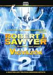 Robert J. Sawyer - WWW 2: Vigyázók