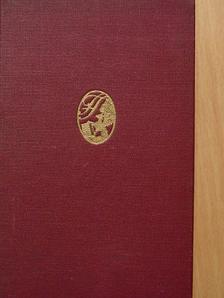 Barabás Ábel - Költők és írók I-VII. [antikvár]