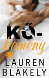 Lauren Blakely - Kőkemény - Big Rock 1. [eKönyv: epub, mobi]