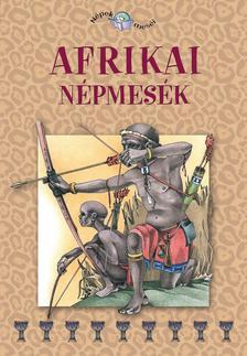 Afrikai népmesék