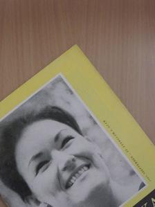 Breuer János - Muzsika 1963. szeptember [antikvár]