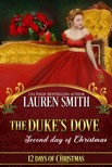 Smith Lauren - The Duke's Dove [eKönyv: epub, mobi]