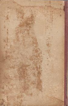 Alessandro Manzoni - A jegyesek [antikvár]