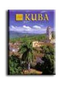 LA SPADA, PAOLO GIUNTA - Kuba - A Világ Legszebb Helyei