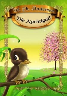 Dorota Skwark - Die Nachtigall [eKönyv: epub, mobi]