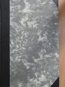 Bérczi Szaniszló - Középiskolai matematikai lapok 1979-80. (fél évfolyamok) [antikvár]
