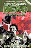 Robert Kirkman (szerző), Charlie Adlard (illusztrátor) - The Walking Dead Élőhalottak 5. - Farkastörvények
