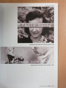 Anne Kotzan - Fotóművészet 2008/2. [antikvár]