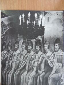 Garai Gábor - Ölelkezők [antikvár]