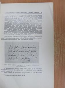 Dr. Albán Imre - Térképészeti Közlöny 1932. december - 1933. december [antikvár]