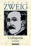 Stefan Zweig - CSILLAGÓRÁK