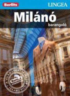 Milánó