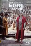 EGRI CSILLAGOK - DUPLA DVD
