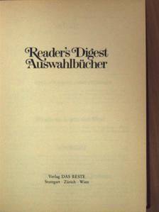 Frederick Forsyth - Das vierte protokoll/Ich spucke gegen den Wind/Wachzeit/Ein Gauner von Format [antikvár]