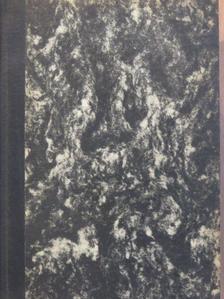 Antal Margit - Örökimádás 1916-1917. január-december [antikvár]