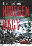 Lisa Jackson - HIDEGEN HAGY