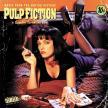 PULP FICTION LP O.S.T