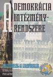 Glatz Ferenc - A demokrácia intézményrendszere Magyarországon [antikvár]