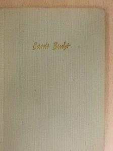 Bertolt Brecht - Bertolt Brecht [antikvár]