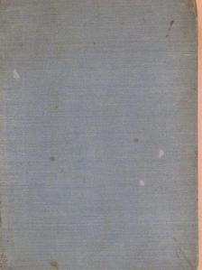 Tömörkény István - Népek az ország használatában [antikvár]