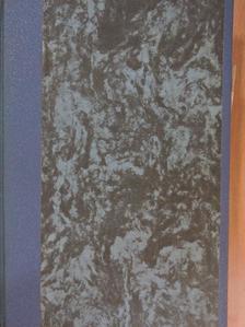 Bajomi Lázár Endre - Új Írás 1976. január-június (fél évfolyam) [antikvár]