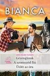 Janis Reams Hudson - Bianca 334. - Gézengúzok; A szomszéd fiú; Ütött az óra  [eKönyv: epub, mobi]