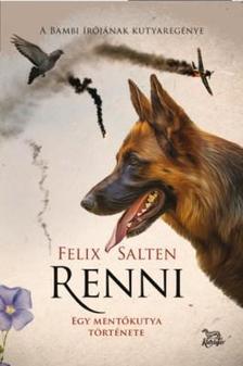 Felix Salten - Renni ###
