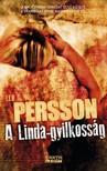 Leif G.W. Persson - A Linda-gyilkosság [eKönyv: epub, mobi]