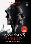Christie Golden - Assassin's Creed Hivatalos filmregény [eKönyv: epub, mobi]