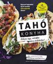 Thug Kitchen - Tahó Konyha