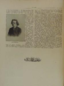 Anton Rubinstein - Sang und Klang im XIX. Jahrhundert [antikvár]