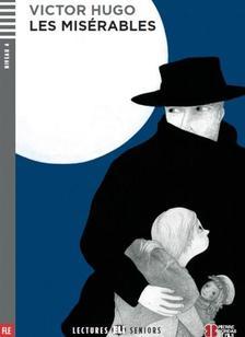 Victor Hugo - LES MISÉRABLES + CD