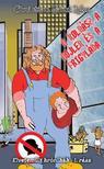 Christian Saint Luke - A kolbász, a bojler és a frigyláda