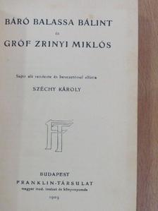 """Arany János - """"53 kötet a Magyar Remekírók sorozatból (nem teljes sorozat)"""" [antikvár]"""