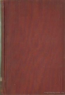 Magyarországi rendeletek tára 1913. 2. kötet [antikvár]