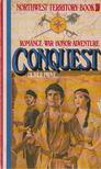 Oliver Payne - Conquest [antikvár]