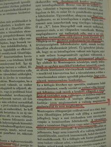 Arthur Rimbaud - Világosság 1971. március [antikvár]