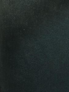 Albert Áron - Magyar Sebészet 1968/1-6. [antikvár]