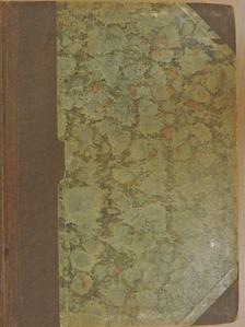Emőd Tamás - Uj Idők 1924. (nem teljes évfolyam) [antikvár]