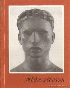 Kontha Sándor - Mészáros László [antikvár]