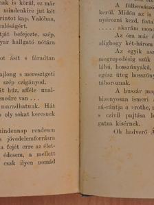 """Berecz Károly - A régi """"fiatal Magyarország"""" [antikvár]"""